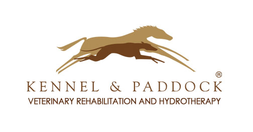 Kennel & Paddock